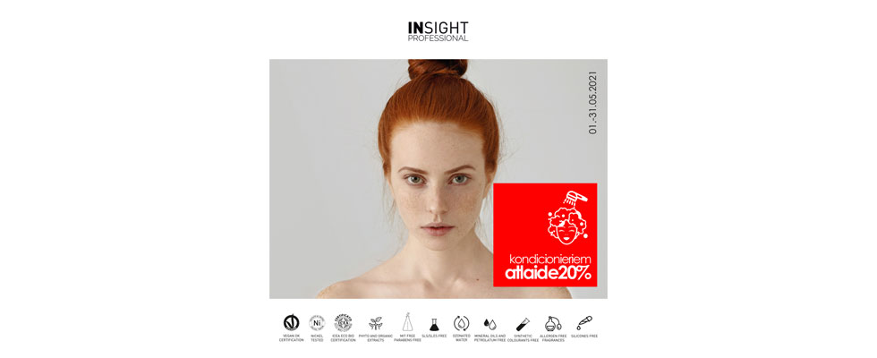 Insight -20%