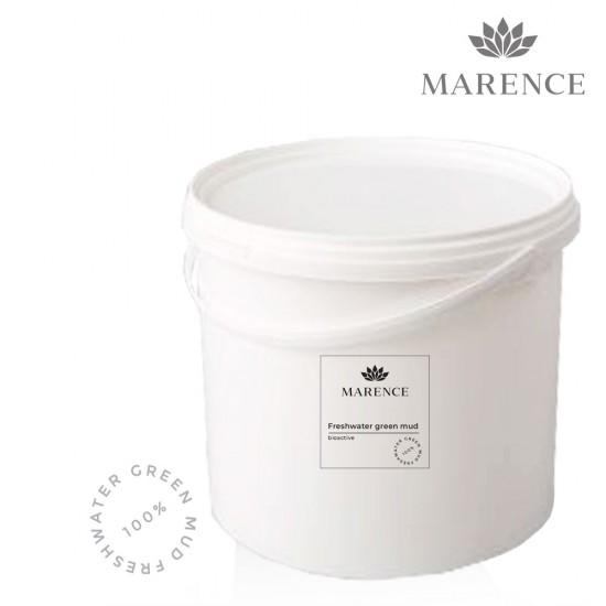 Marence Bioactive saldūdens zaļās dūņas 10kg