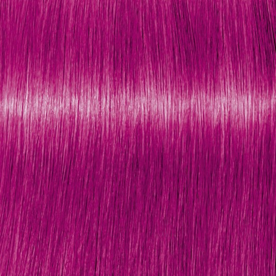 Schwarzkopf Pro Bold Color Wash matu mazgāšanas līdzeklis rozā 300ml