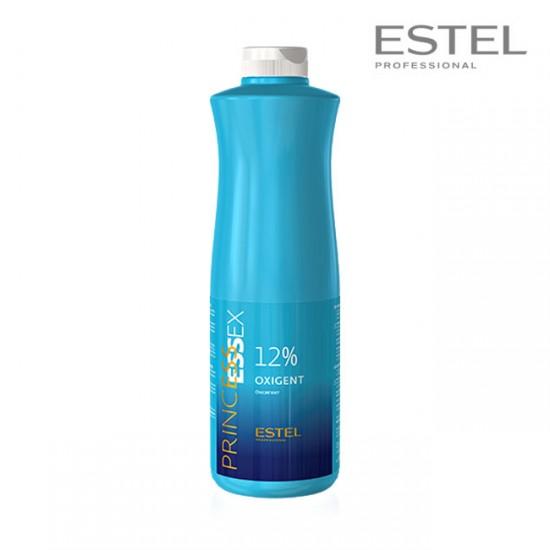 Estel Princess Essex oksidācijas emulsija 12% 1L