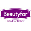 Beautyfor