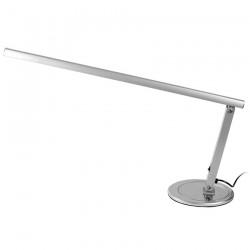 Manikīra lampa 4W (galda)