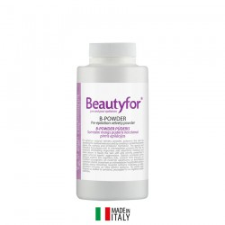 Beautyfor B-Powder pirms epilācijas pūderis 150g