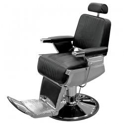 Friziera klientu krēsls vīriešiem 8768