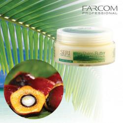 Farcom Seri Palm Butter sviests matiem ar palmu eļļu 250мл