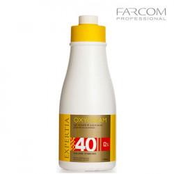 Farcom Expertia Oxycream 40 krēmveida oksidants 12% 1.5l