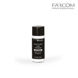 Farcom Expertia Mattifying Hair Powder pūderis apjomam 14g