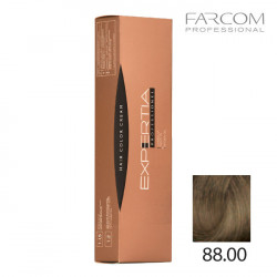 Farcom Expertia permanenta matu krēmkrāsa 100ml 88.00-LI Light deep blonde