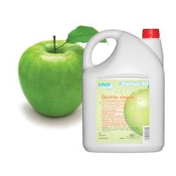 Šķidrās ziepes Jusma Ewol ābols 5L