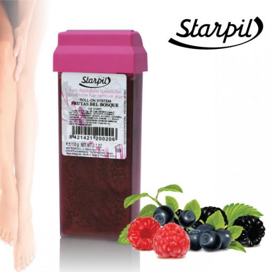 Vasks ar mežaogu ekstraktu Starpil 110 g