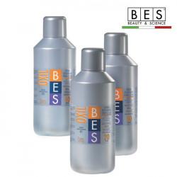 BES Oxibes Oxil matu krāsas oksidants 20 6% 1L
