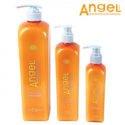 Angel Marine depth spa conditioner 250ml