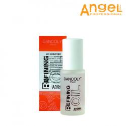 Angel Hair refining oil 60ml
