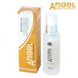 Angel Hair refining oil 100ml