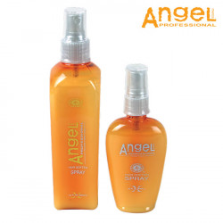 Angel Hair soften spray 80ml