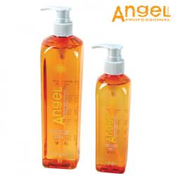Angel Deep-sea hair design gel 250ml