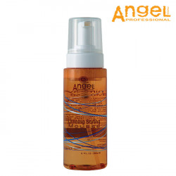 Angel Livening styling mousse 260ml