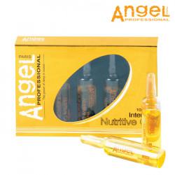 Angel Intense Nutritive Oil 5x10ml
