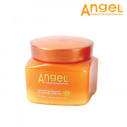 Angel Water element nourishing cream 500g