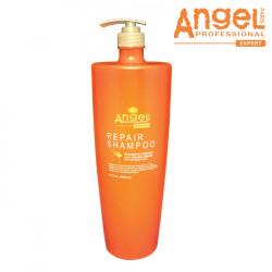 Angel Expert Repair Shampoo for damaged hair 2L