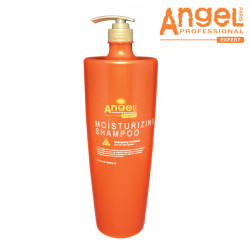 Angel Expert Repair Conditioner for damaged hair 2L