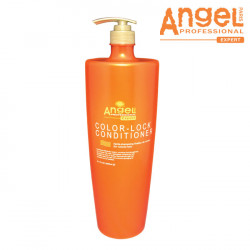 Angel Expert Color Lock conditioner for colored hair 2L