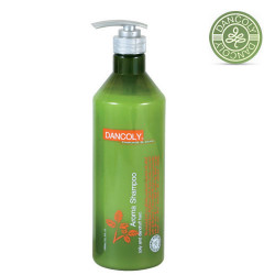 Dancoly SPA Aroma Shampoo oily and dandruff hair 1L
