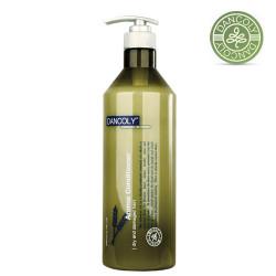 Dancoly SPA Aroma Conditioner 1L