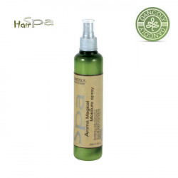 Dancoly SPA Aroma Magical Moisture spray 250ml
