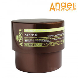 Angel En Provence Helichrysum pure nourishing hair mask 500g