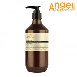 Angel En Provence Orange flower shining color shampoo 800ml