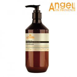 Angel En Provence Orange flower shining color conditionier 400ml
