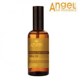 Angel En Provence Morocco color protect Silky oil 100ml