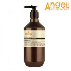 Angel En Provence Rosemary hair activating Shampoo 400ml