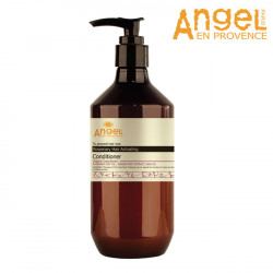 Angel En Provence Rosemary hair activating conditionier 400ml