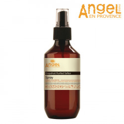 Angel En Provence Grapefruit purified soften spray 200ml