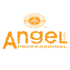 Dancoly Angel Professional