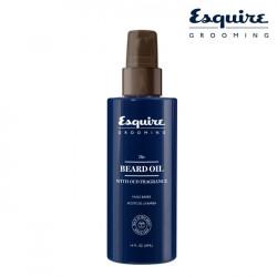 Esquire Grooming bārdas eļla ar vitamīniem A un E 47ml