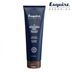 Esquire Grooming teksturējoša želeja 237ml