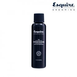 Esquire Grooming kondicionieris 30ml