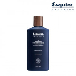 Esquire Grooming kondicionieris 89ml