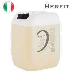 Шампунь Herfit 5L для всех типов волос