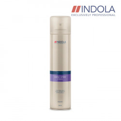 Indola Innova Shine Spray matu laka spīdumam 300ml