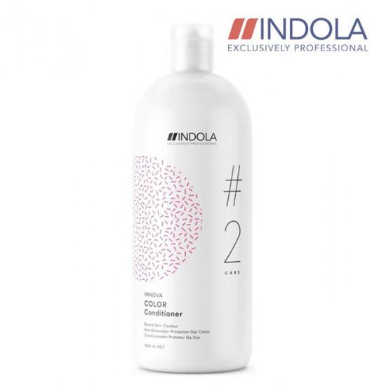 Indola Innova Color kondicionieris 1500ml