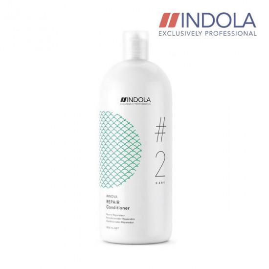 Indola Innova Repair kondicionieris 1500ml