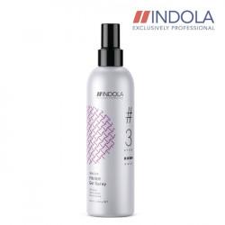 Indola Innova Finish želeja-sprejs 300ml