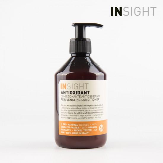 Insight Antioxidant atjaunojošs kondicionieris 900ml