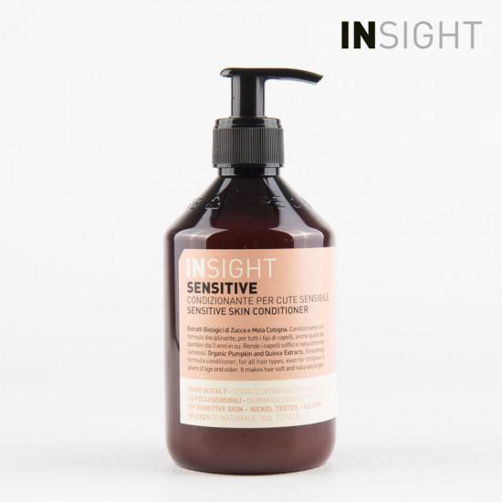 Insight Sensitive Skin Conditioner kondicionieris 400ml