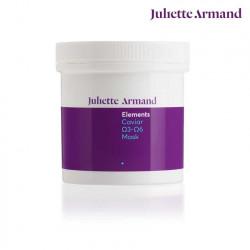 Juliette Armand Caviar Ω3-Ω6 Mask 280мл