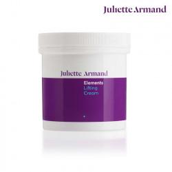 Juliette Armand Lifting Cream facial and neck cream для шеи и лица для всех типов кожи 280мл